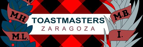 Toastmasters Zaragoza